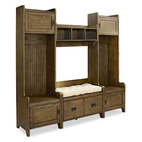 Landon 4-Piece Entryway Set