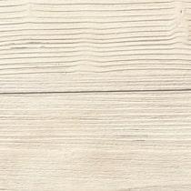 layne white sofa table