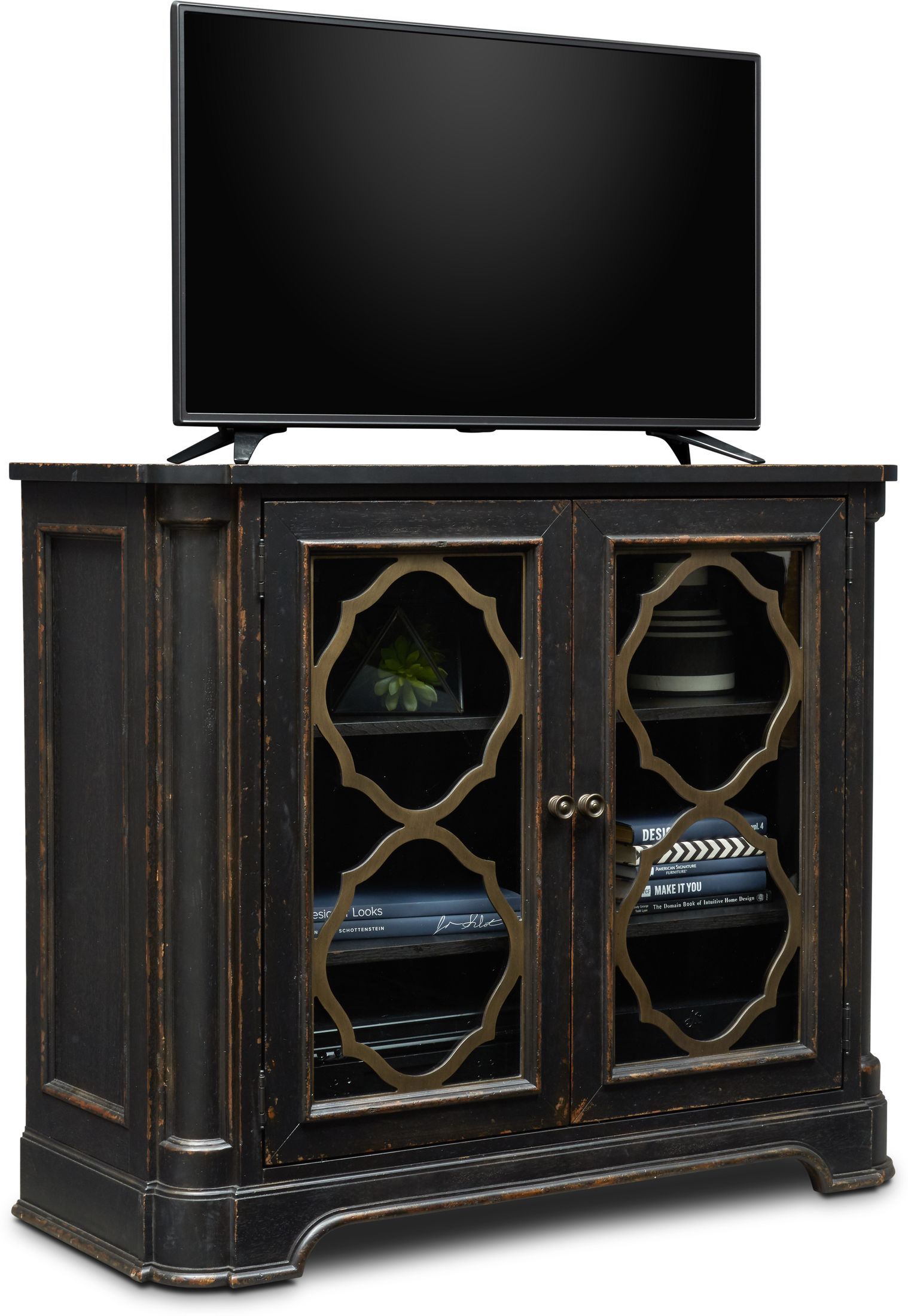 Bedroom Furniture - Lennon TV Stand