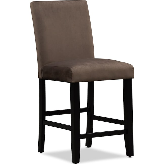 Dining Room Furniture - Lennox Counter-Height Stool