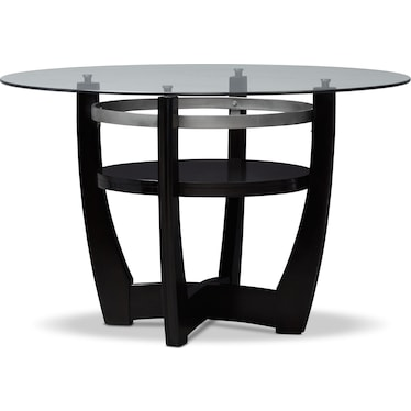 Lennox Dining Table