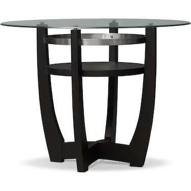 Lennox Counter-Height Dining Table