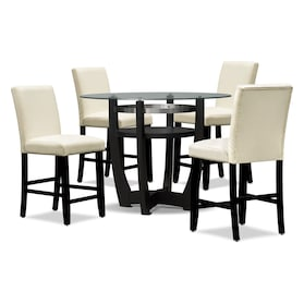 The Lennox Dining Collection