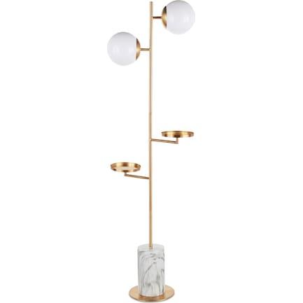 Liddy Floor Lamp
