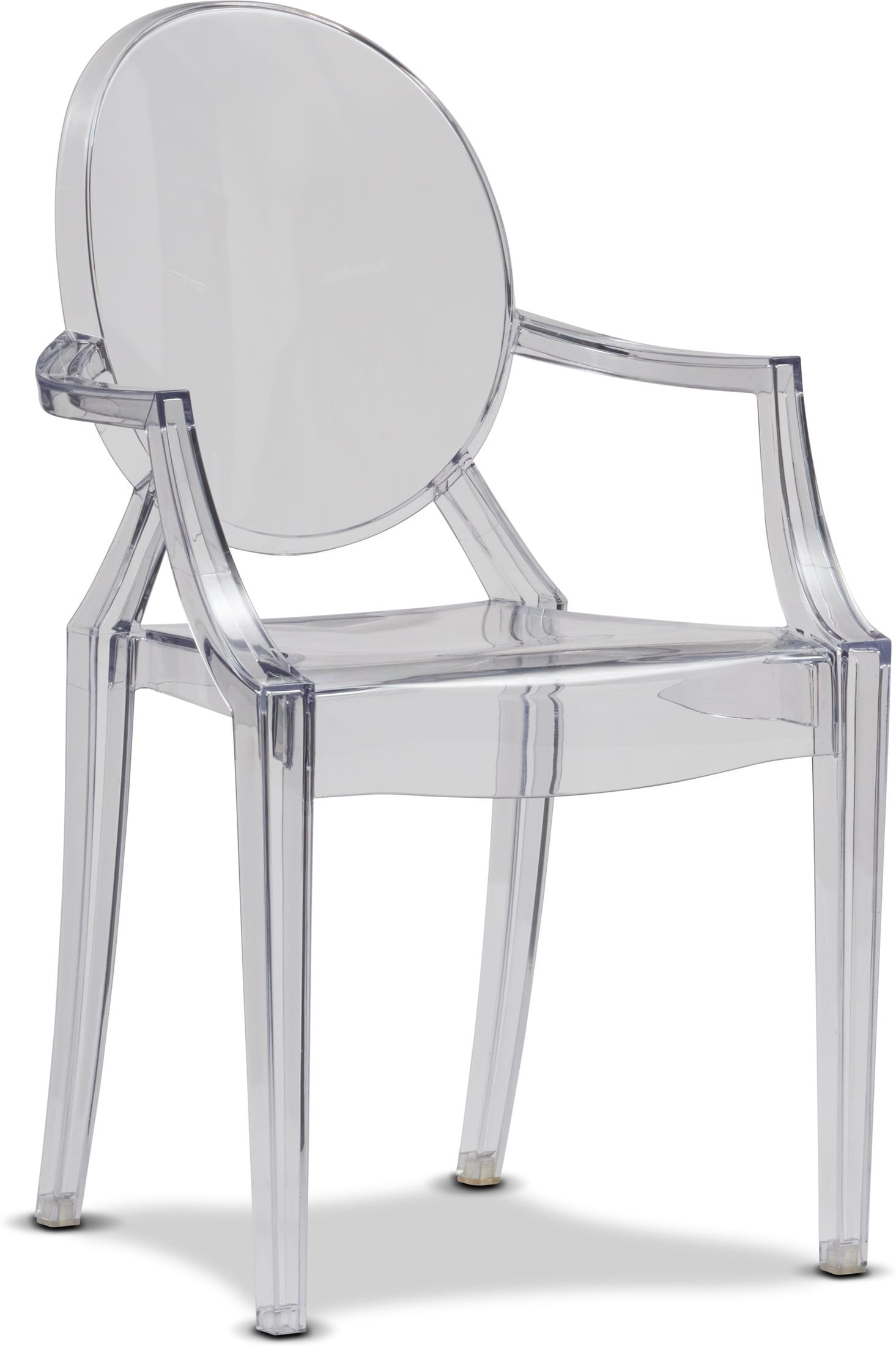 Dining Room Furniture - Lillian Arm Chair