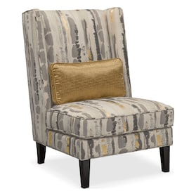 Limelight Accent Chair