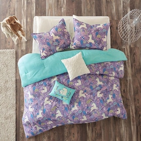 Lola Bedding Set