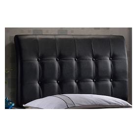 Lusso Upholstered Headboard