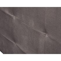 mackenzie gray loveseat
