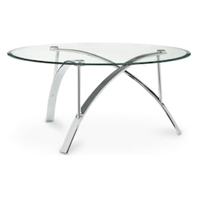 Mako Coffee Table and End Table