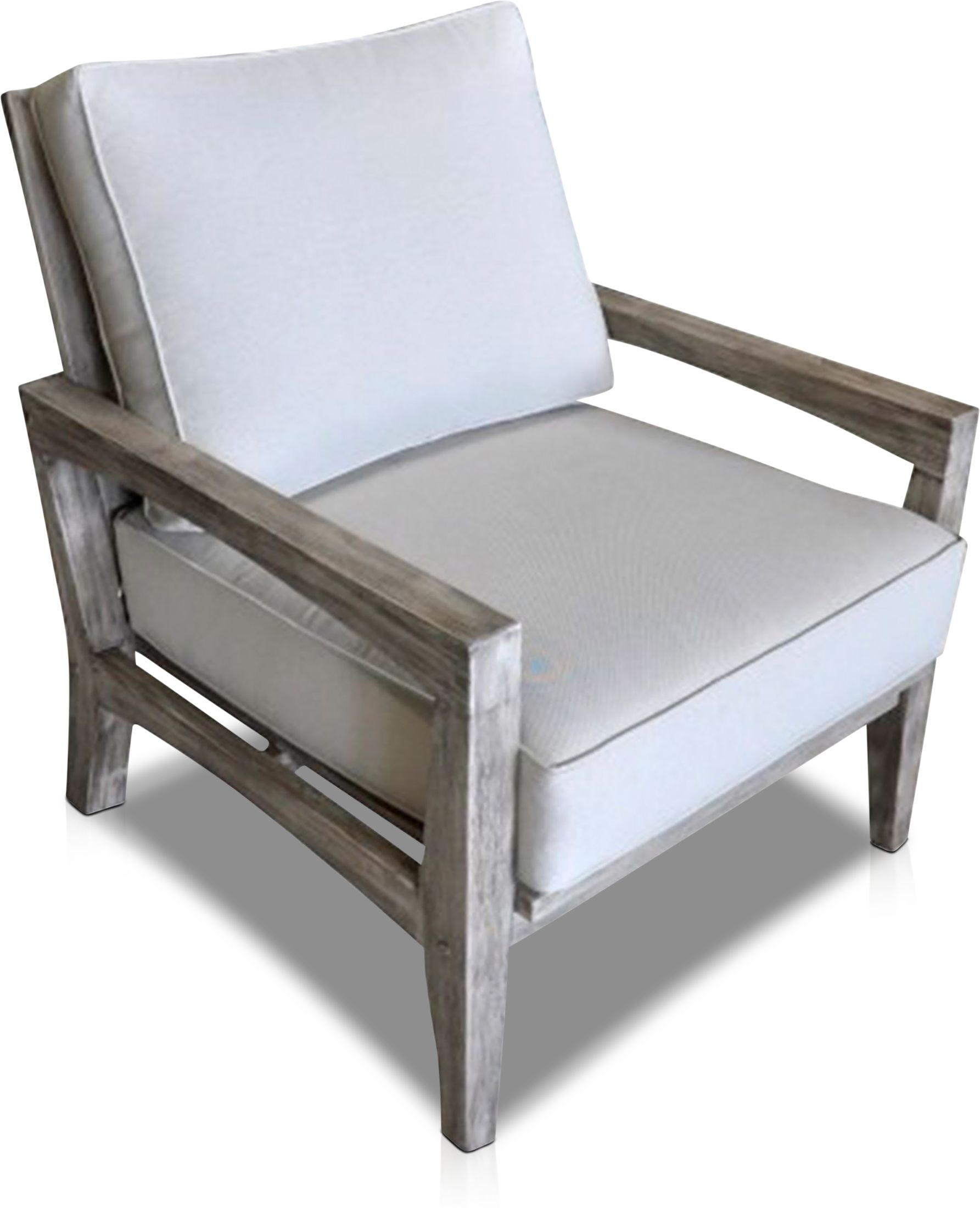 Outdoor Furniture - Marshall Outdoor Chair