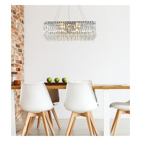 Maxime Chandelier