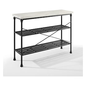 Mila Console Table