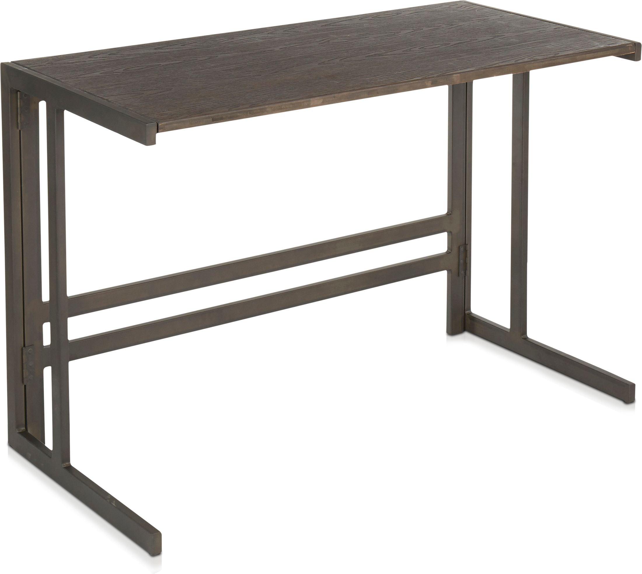 Home Office Furniture - Miles Desk