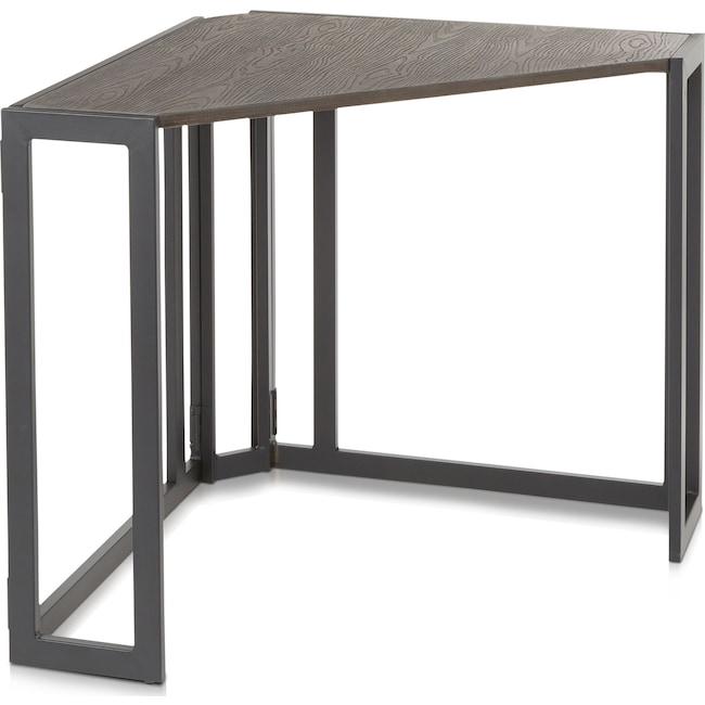 Home Office Furniture - Miles Corner Desk