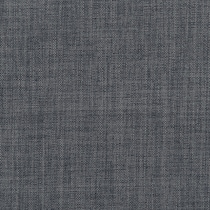 millford ii charcoal swatch