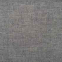 mondo dual power gray recliner