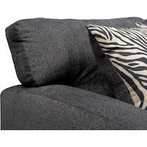 nala gray sofa