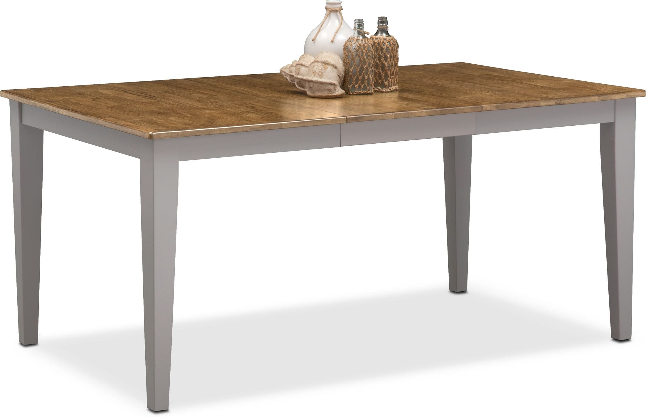 Dining Room Furniture - Nantucket Dining Table
