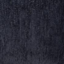 nest gray ottoman