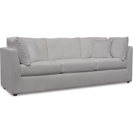 Nest Sofa - Dudley Gray