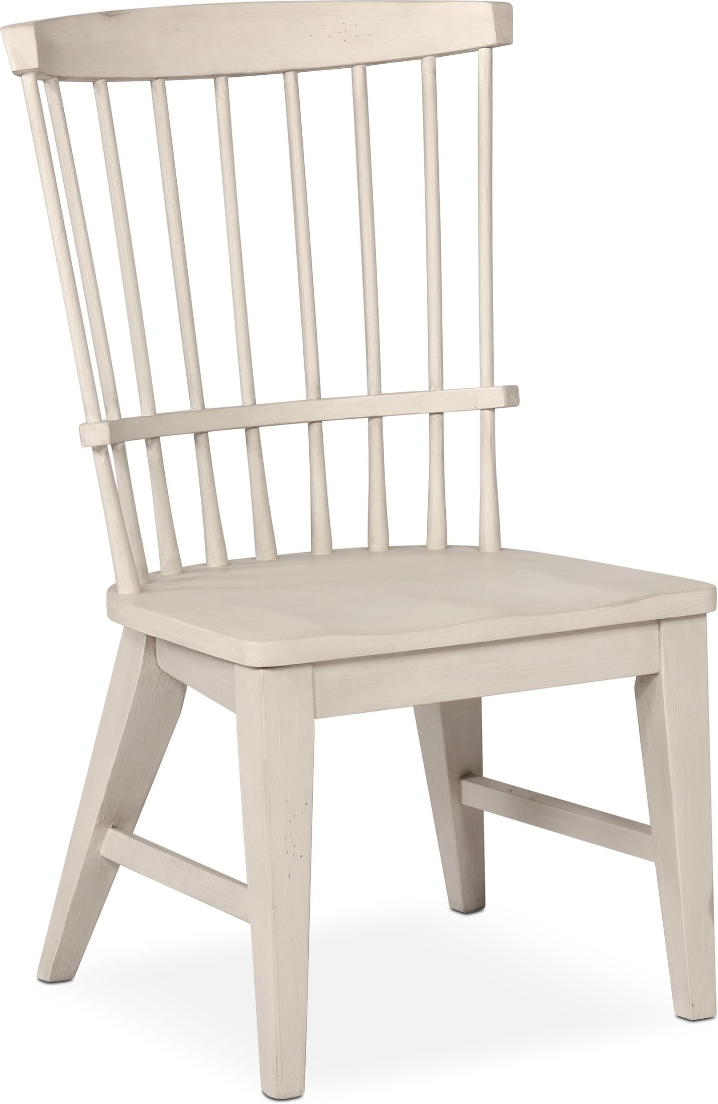 Dining Room Furniture - New Haven Windsor Dining Chair