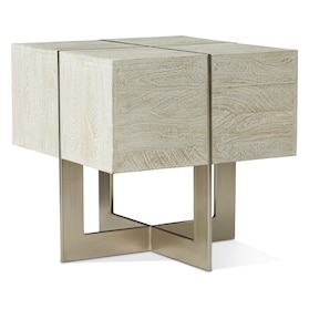 Odessa End Table
