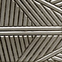 olivia gray accent cabinet