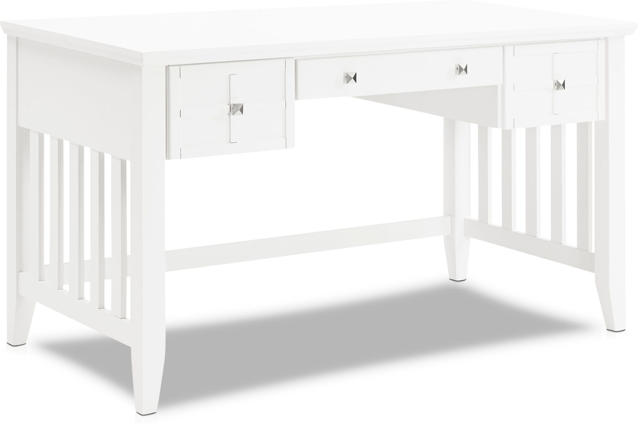 Home Office Furniture - Palmer Desk