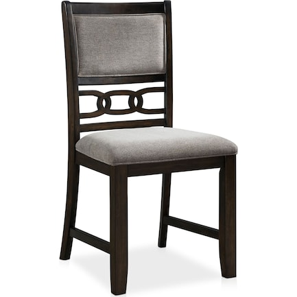 Pearson Dining Chair - Cocoa