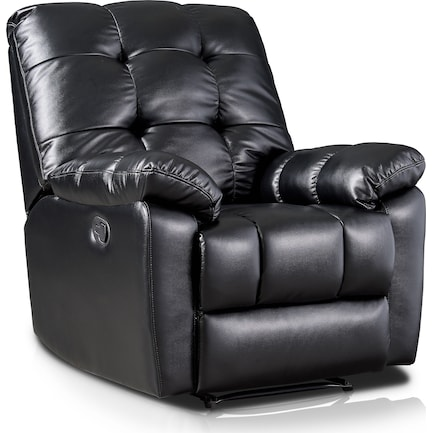 Manual Recliners Value City Furniture