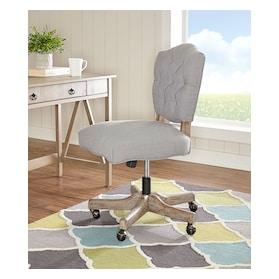 Presley Office Chair