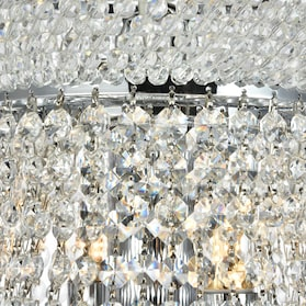 Primo Chandelier