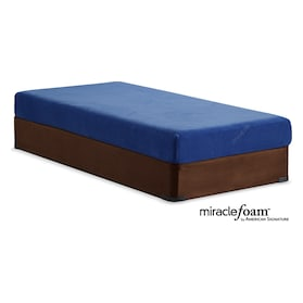 Renew Blue Medium Firm Mattress