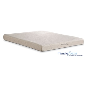Renew Medium Firm Mattress
