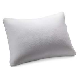 Response Visco Pillow - White