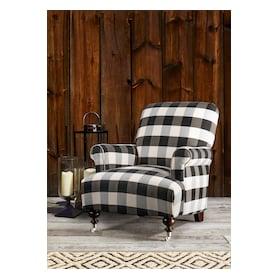 Rhys Accent Chair