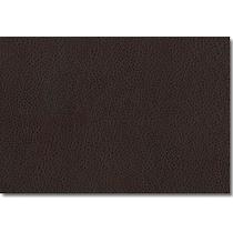 rialto brown upholstery main image