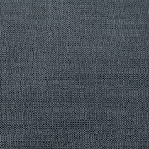 riley blue sofa