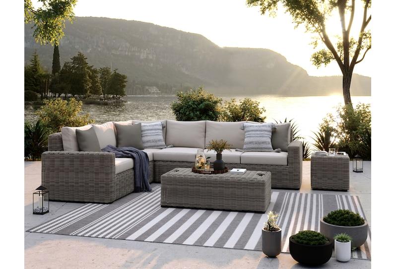riverside outdoor living main image
