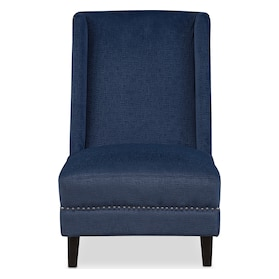 Roberto Accent Chair