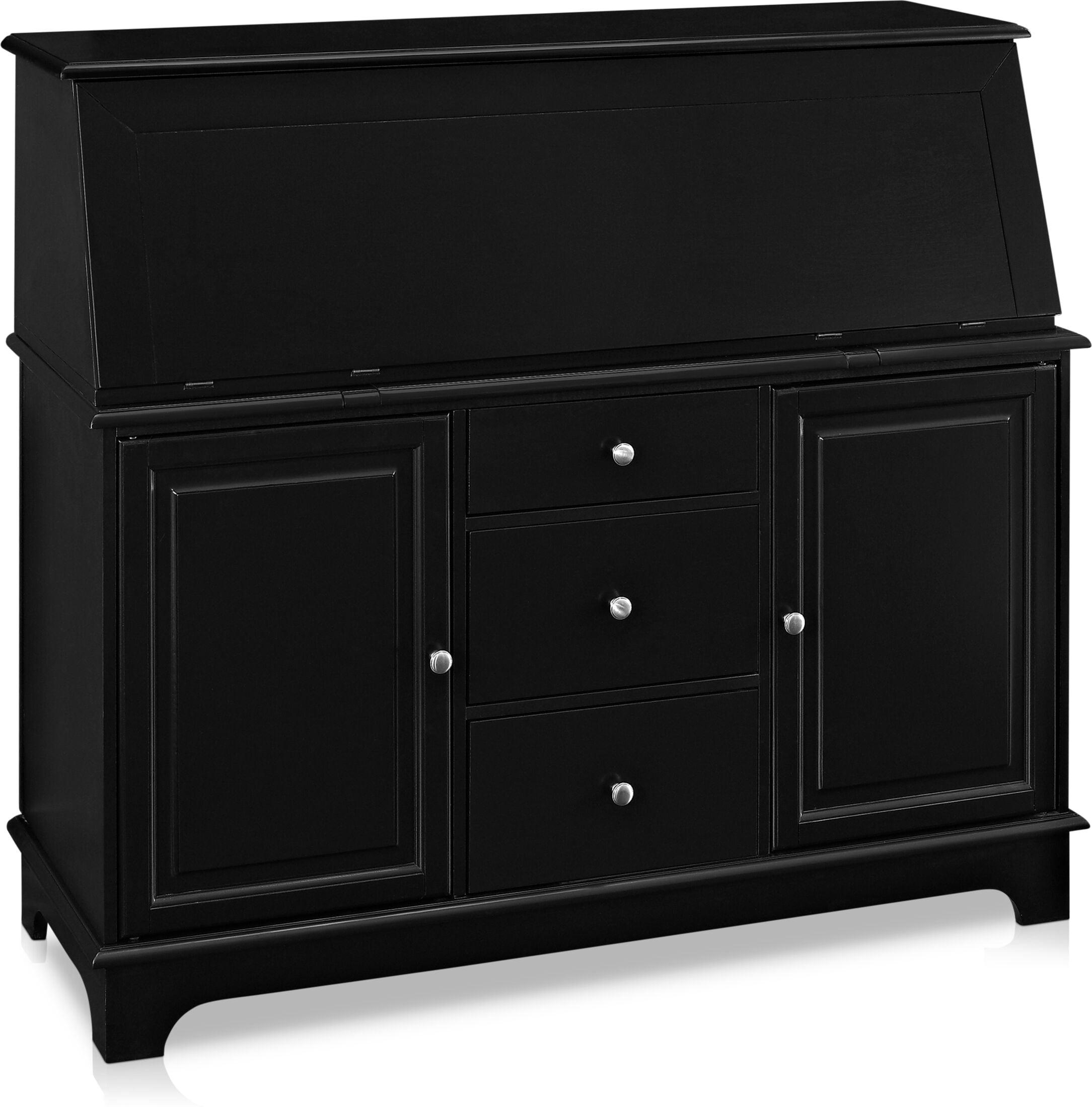 Home Office Furniture - Robin Desk