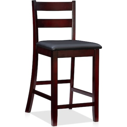 Rosie Counter-Height Stool
