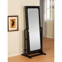 sadie black mirror