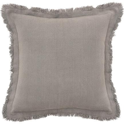 Saywer Pillow