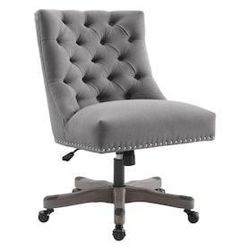 Scarlett Office Chair