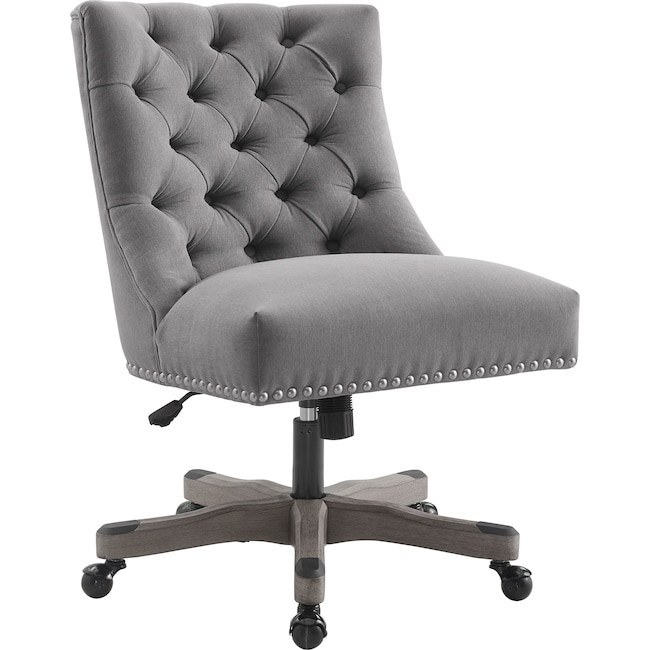 Home Office Furniture - Scarlett Office Chair