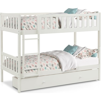 The Scout Youth Bedroom Collection