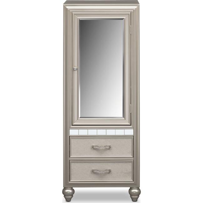 Serena Wardrobe Value City Furniture And Mattresses