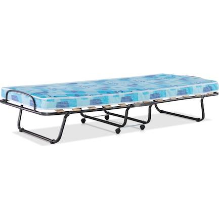Shawn Folding Bed